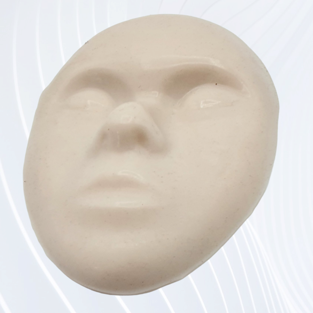ReelSkin PMU Practice Face