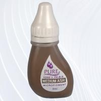 Biotouch Pure Medium Ash x 6