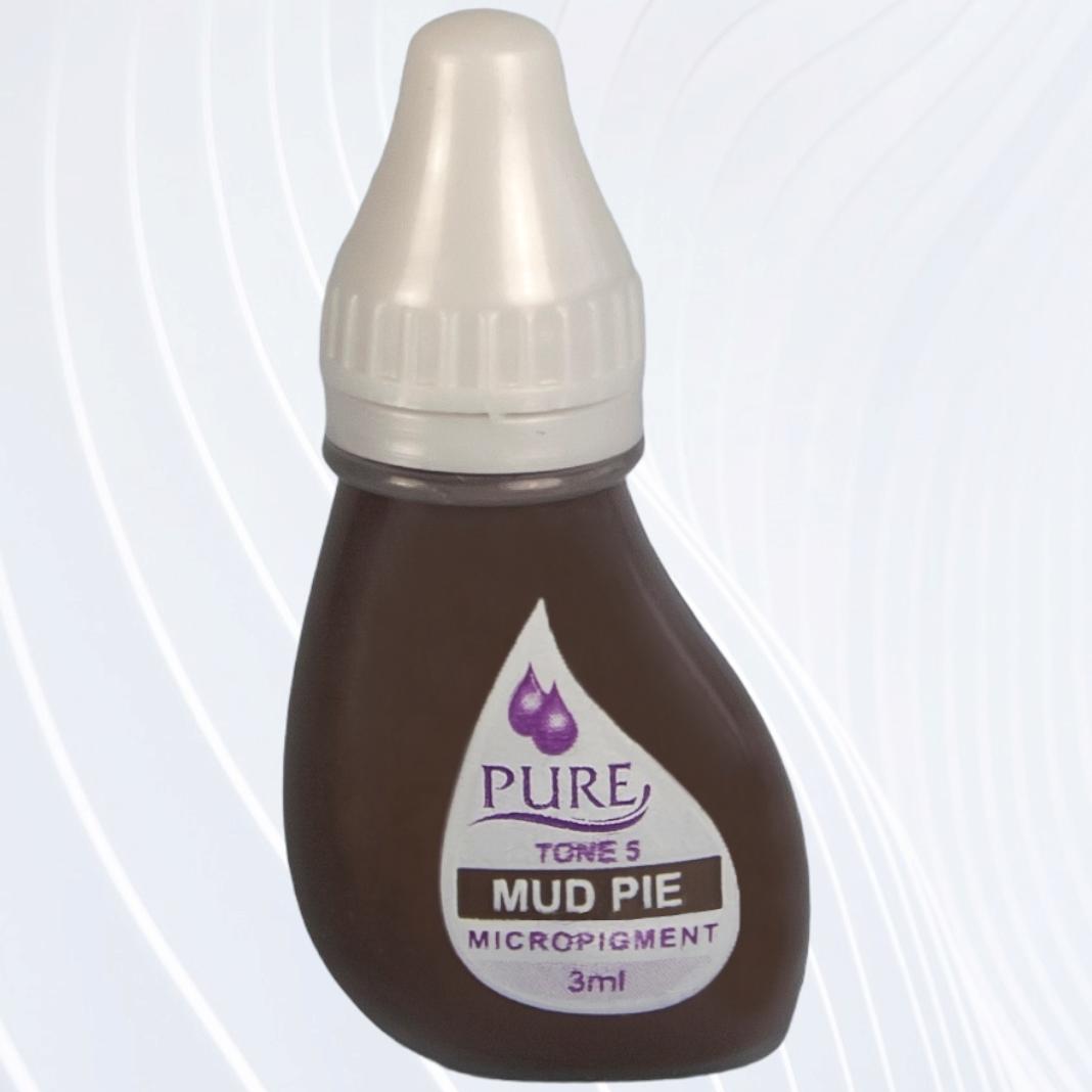 Biotouch Pure Mud Pie x 6