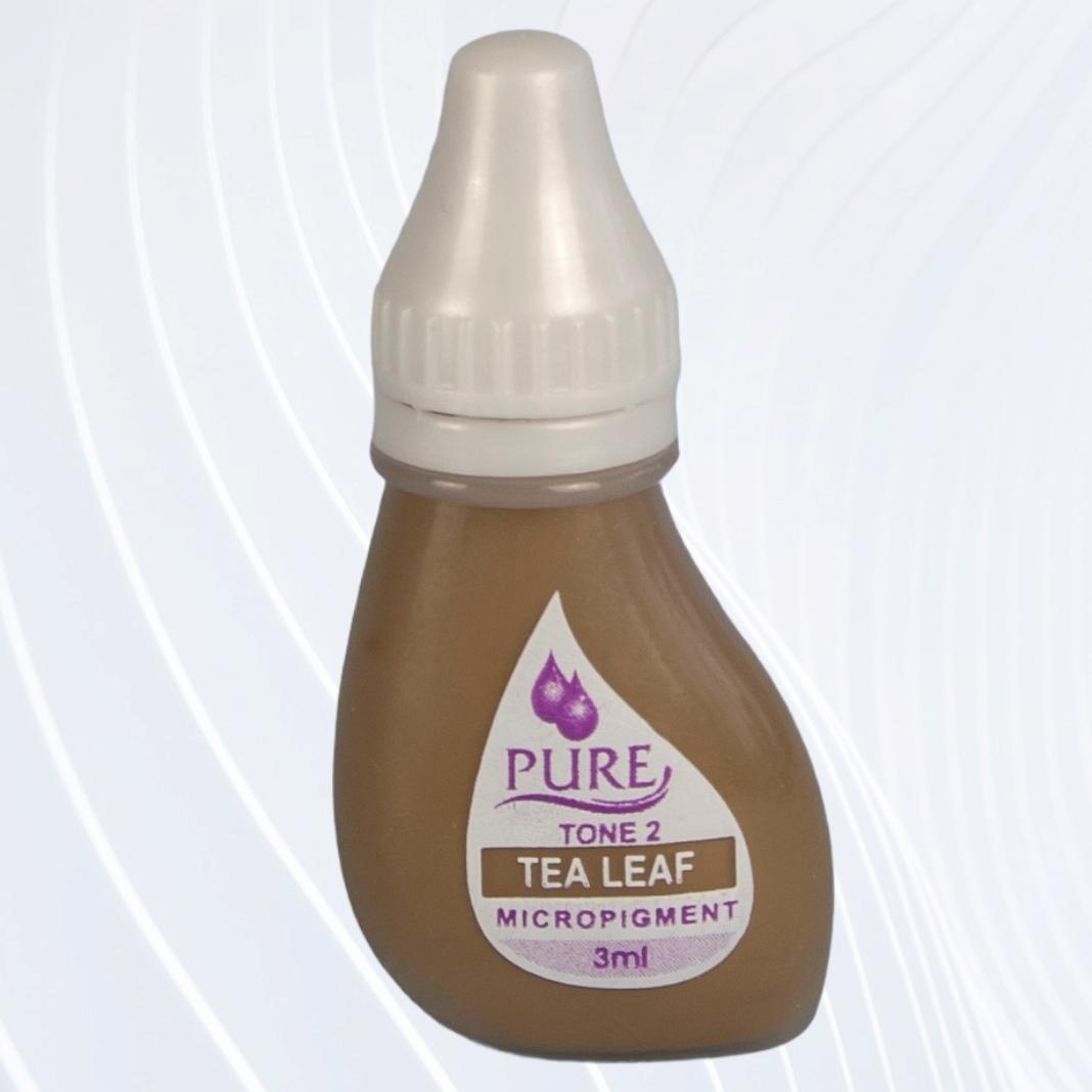 Biotouch Pure Tea Leaf x 6
