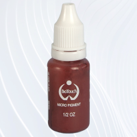 Biotouch Double Drop Mystic Red