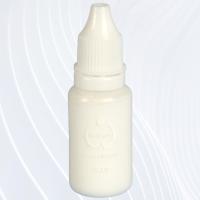 Biotouch Micropigment White