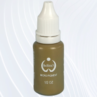 Biotouch Micropigment Olive