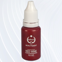 Biotouch Micropigment Red Wine