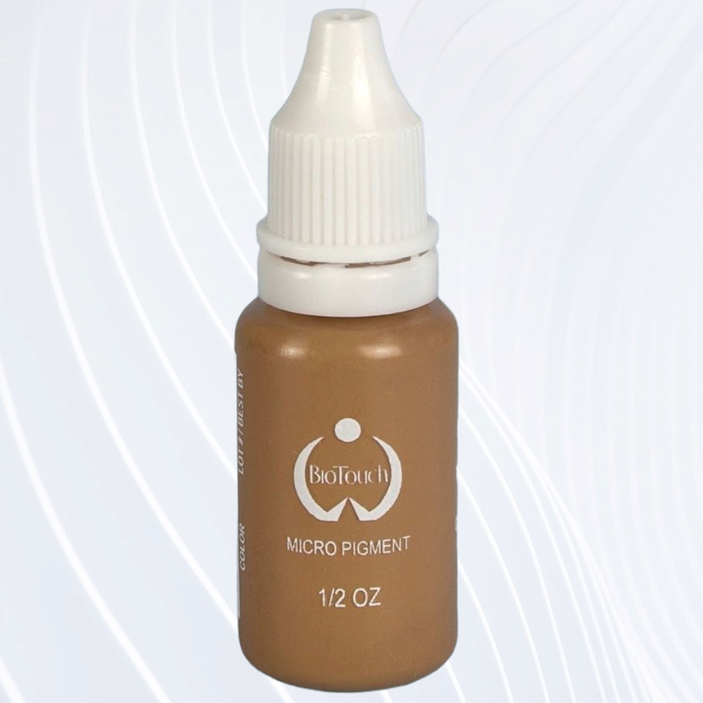 Biotouch Micropigment Taupe