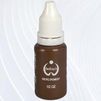 Biotouch Micropigment True Brown
