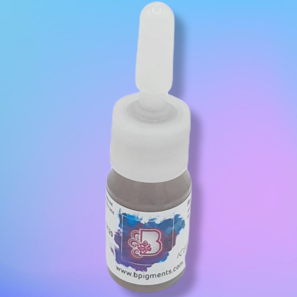 bPigments Iced Coffee 3ml