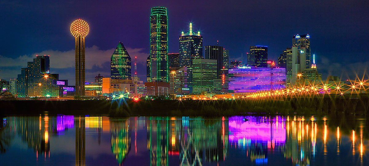 DallasSkyline21200X540opt