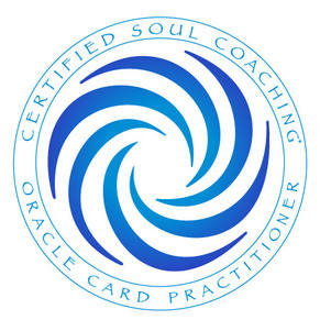 Certified Soul Coaching Oracle Card Practitioner