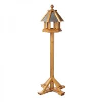 Dovesdale Bird Table