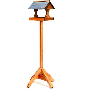 Bishopdale Bird Table
