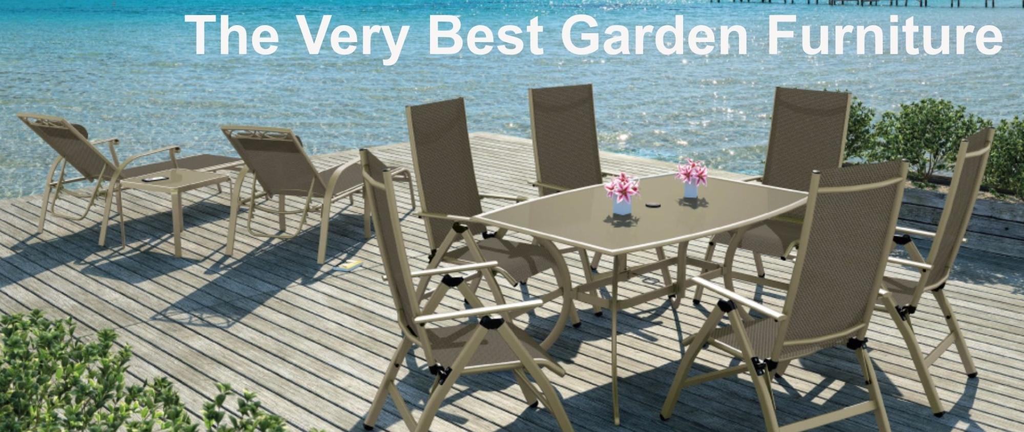 Patio Furniture  ,best prices