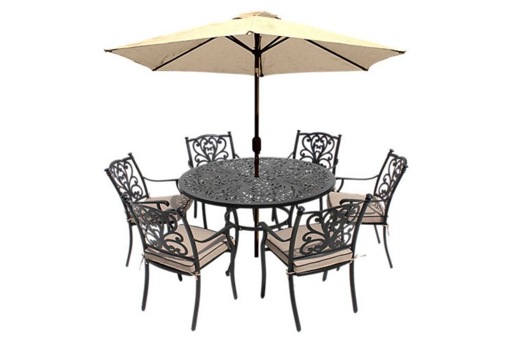 b51c2a272582 garden furniture, outdoor living,tables, chairs
