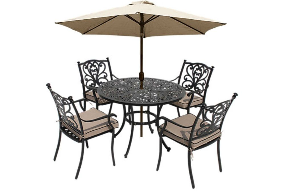6e0c204c3741 OUTDOOR FURNITURE, PATIO FURNITURE ,GARDEN FURNITURE ,RATTAN FURNITURE  ,ALUMINUM FURNITURE ,MAINTENANCE FREE FURNITURE ALL WEATHER GARDEN FURNITURE