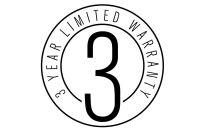 3_years_warranty_lg_1_4