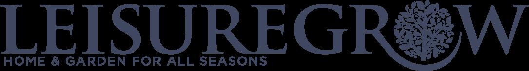 leisuregrow-logo