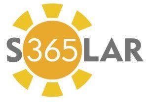Solar-365-Logo