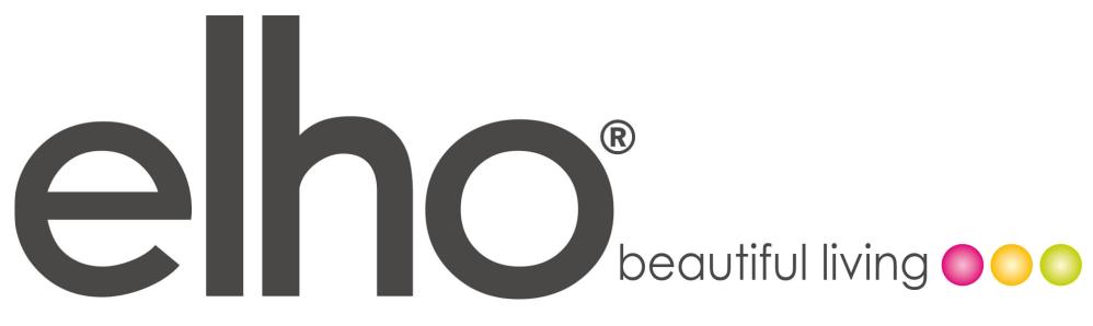 elho_brand_logo