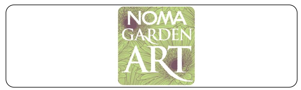 noma_garden_art_brand_logo