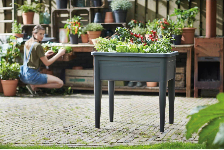 green-basics-growing-table-super-xxl-817396-en (1)