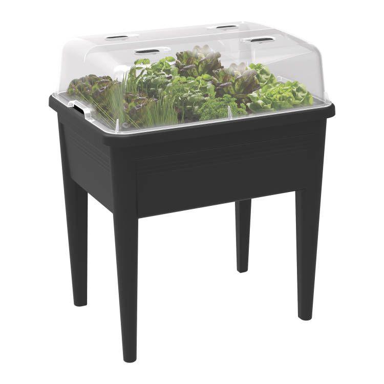 green basics grow table super XXL