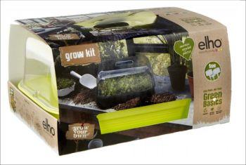Elho All In One Grow Kit