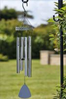 CELTIC WINDCHIME