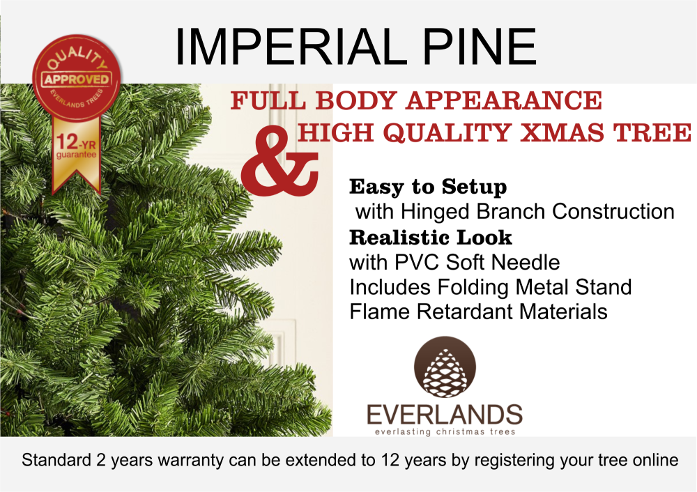 IMPERIAL_PINE_DISCRIPTION