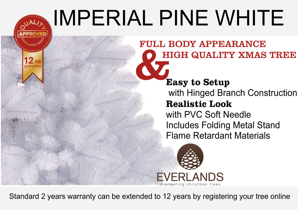 IMPERIAL_PINE_WHITE_DISCRIPTION