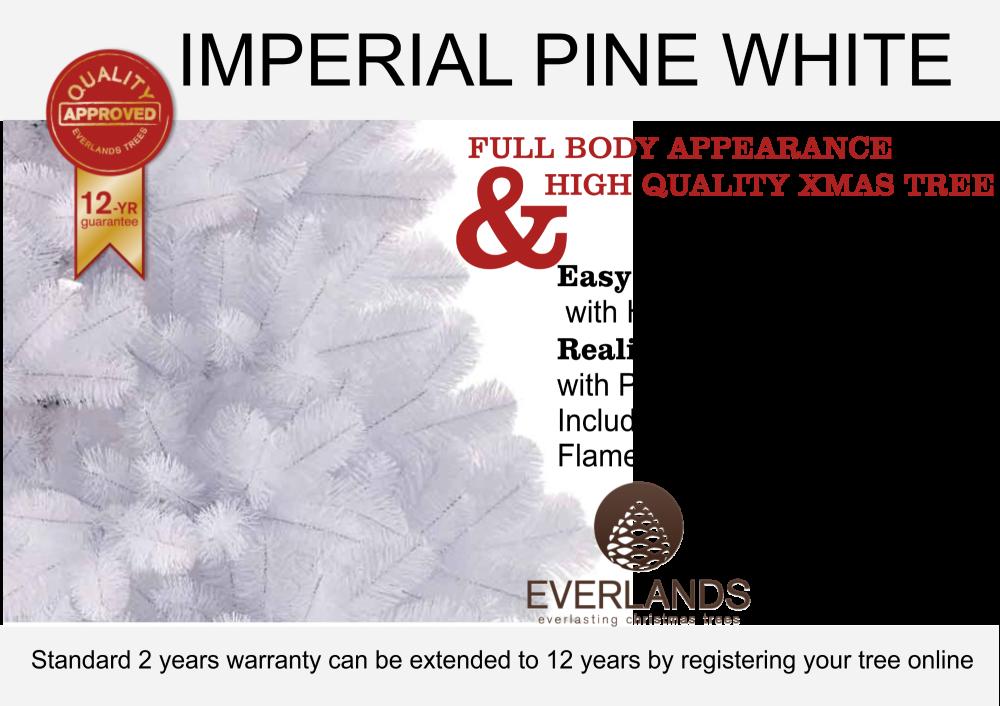 IMPERIAL_PINE_WHITE_DISCRIPTION