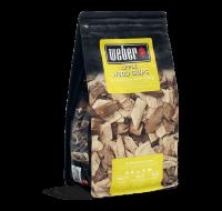 Apple Wood Chips 0.7kg