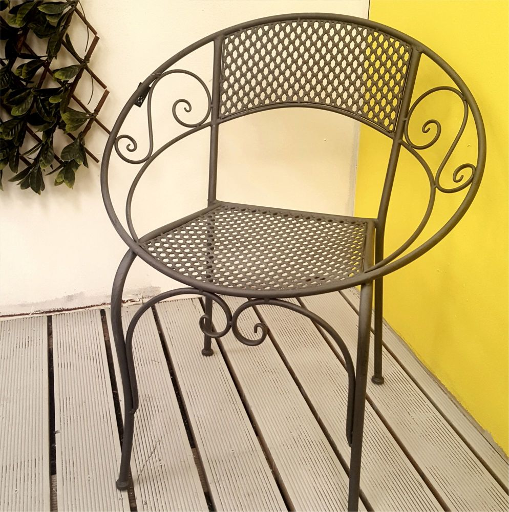 PROVENCE CHAIR