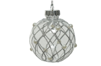 PEARL BAUBLE