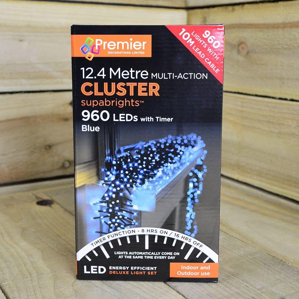 CLUSTER LIGHTS 960