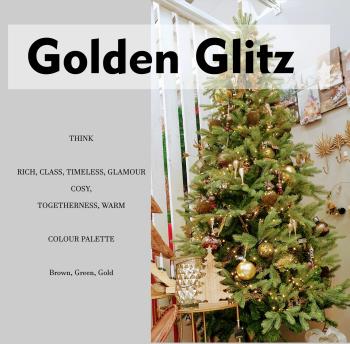 GOLDEN_GLITZ