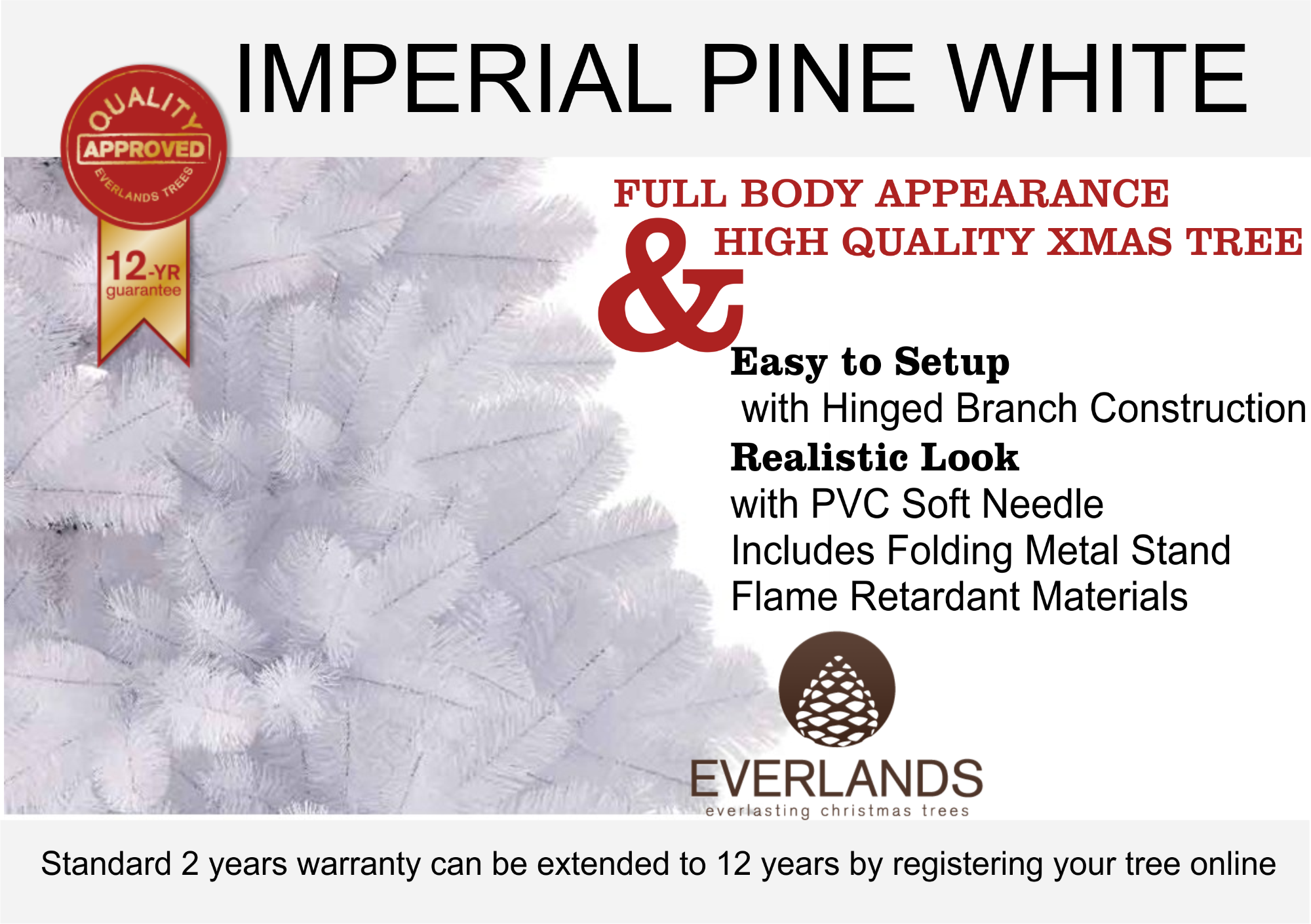 IMPERIAL_PINE_WHITE_DISCRIPTION.png