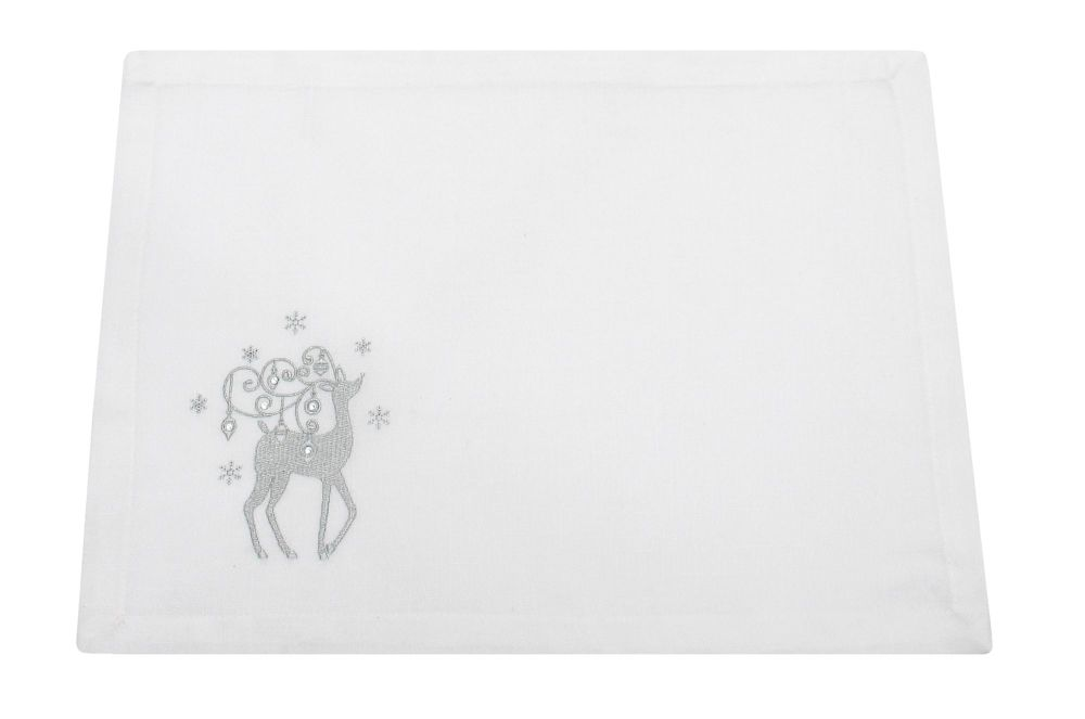 ROCOCO PLACEMATS