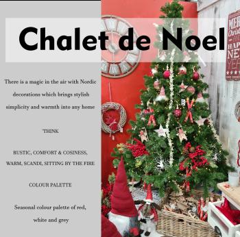 chalet_de_noel