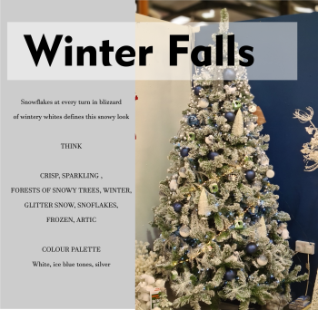 winter_falls_xmas_theme