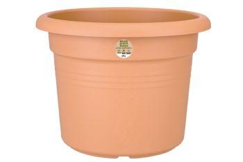 GREEN BASIC CILINDER 30 mild terra