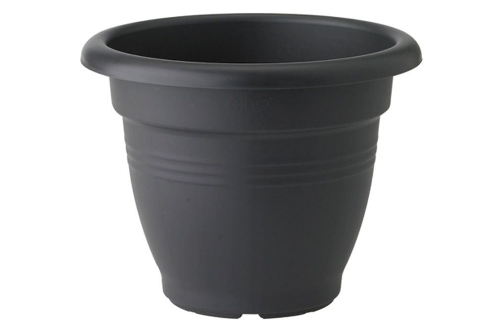 GREEN BASIC CAMPANA 40 living black