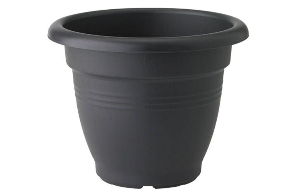 GREEN BASIC CAMPANA 50 living black