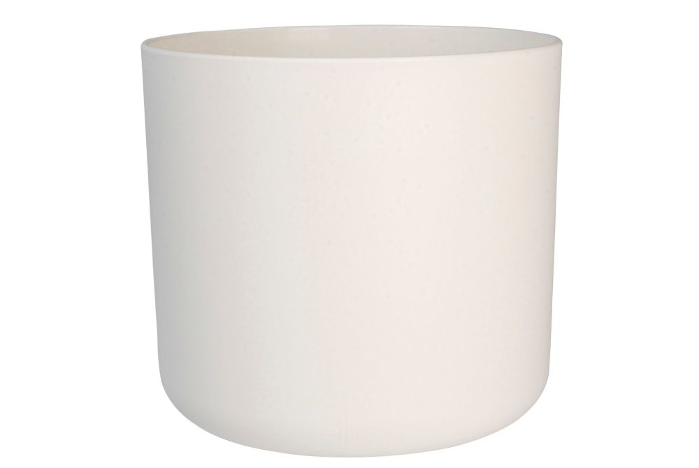 B.FOR SOFT ROUND 18 white
