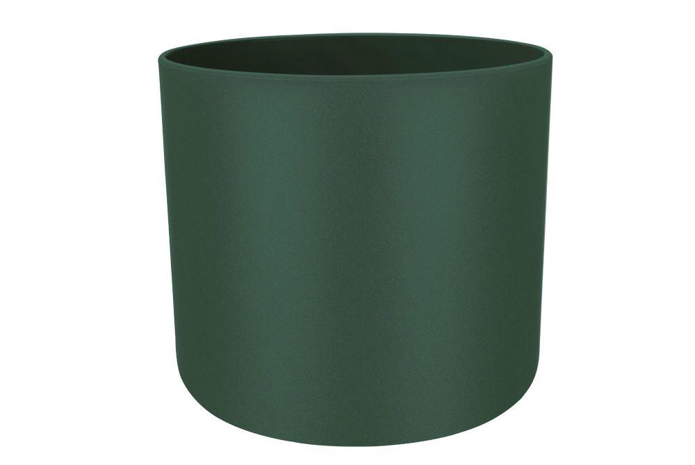 B.FOR SOFT ROUND 18 leaf green