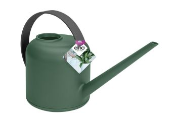B.FOR SOFT WATERING CAN 1.7L green/anthracite