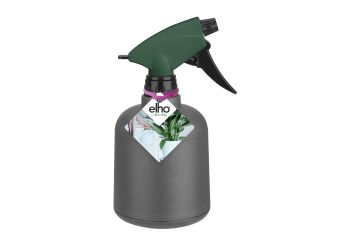 B.FOR SOFT SPRAYER 0.6L anthracite/green