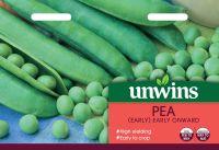 Pea (Early) Early Onward