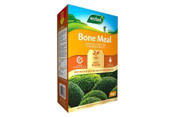 Bone meal 4 kg