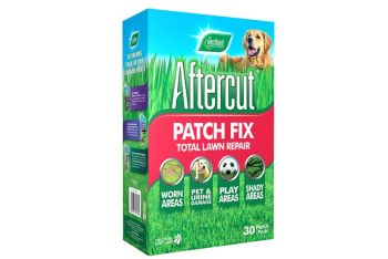 Aftercut patch fix 30 patch spread 2.4kg