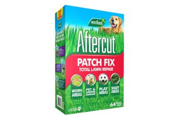 Aftercut patch fix 64 patch box 4.8kg
